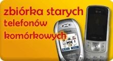 mobily27052014112123