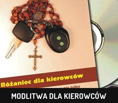 modlitwa-dla-kierowcow