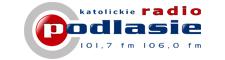 radio-podlasie
