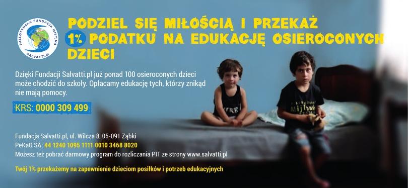 salvatti_plakat-www