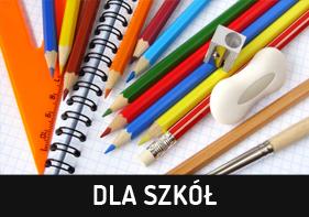 dla-szkol