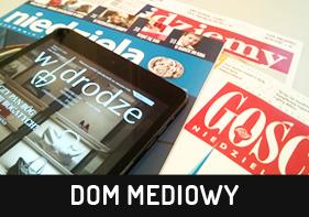 dom-mediowy