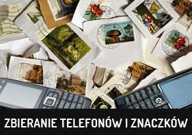 zbieranie-telefonow-i-znaczkow