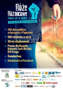 Salvatti_pl__roze_rozancowe_plakat_1_rok