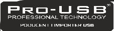 Pro-USB1-1024x407