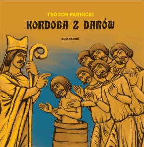 kordoba-z-darow