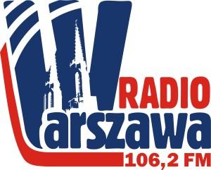 radio-warszawa